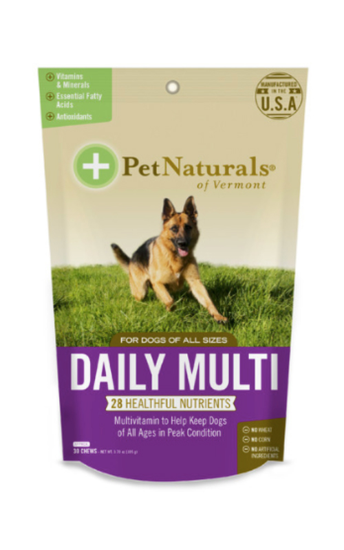 Daily-multi-for-dogs