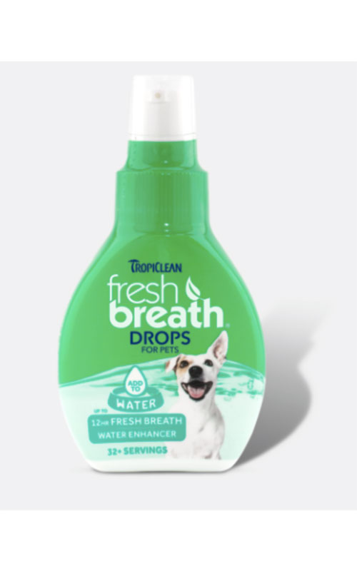 Fresh-drop-for-dogs