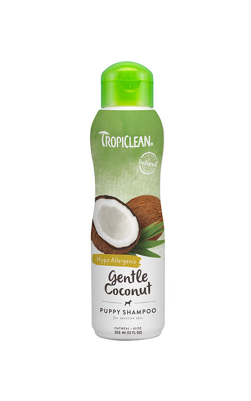 Gentle-coconut-shampoo