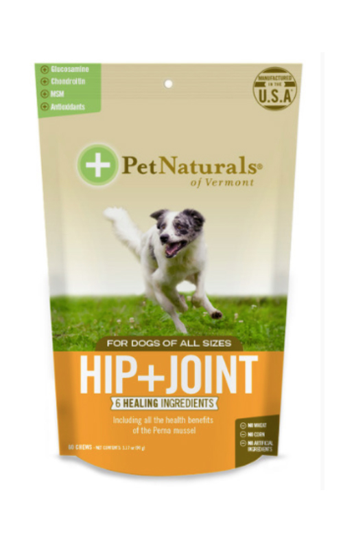 Hip-+-joint-for-dogs