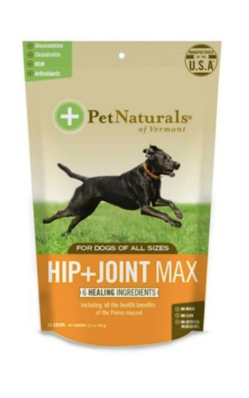 Hip-+-joint-max-for-dogs