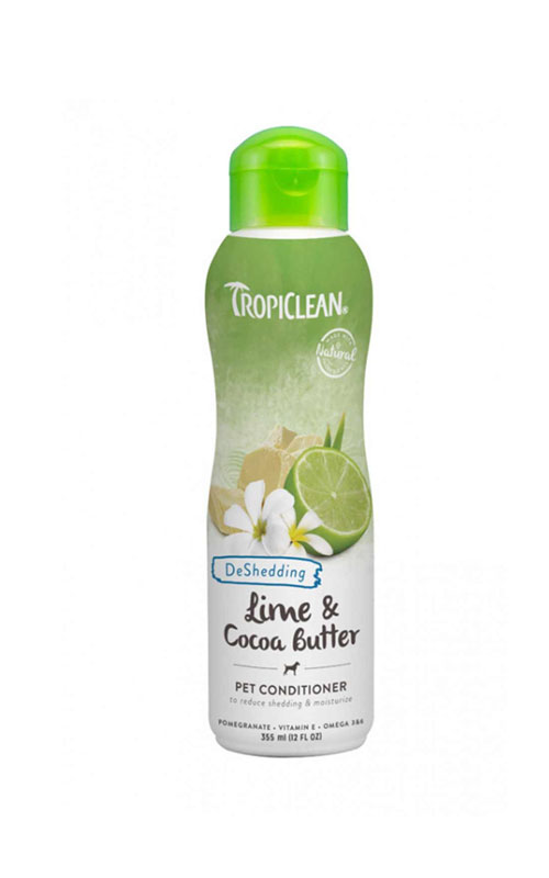 Lime-and-cocoa-butter-conditioner
